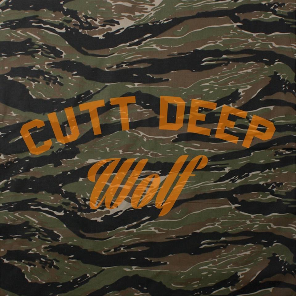 cutt deep