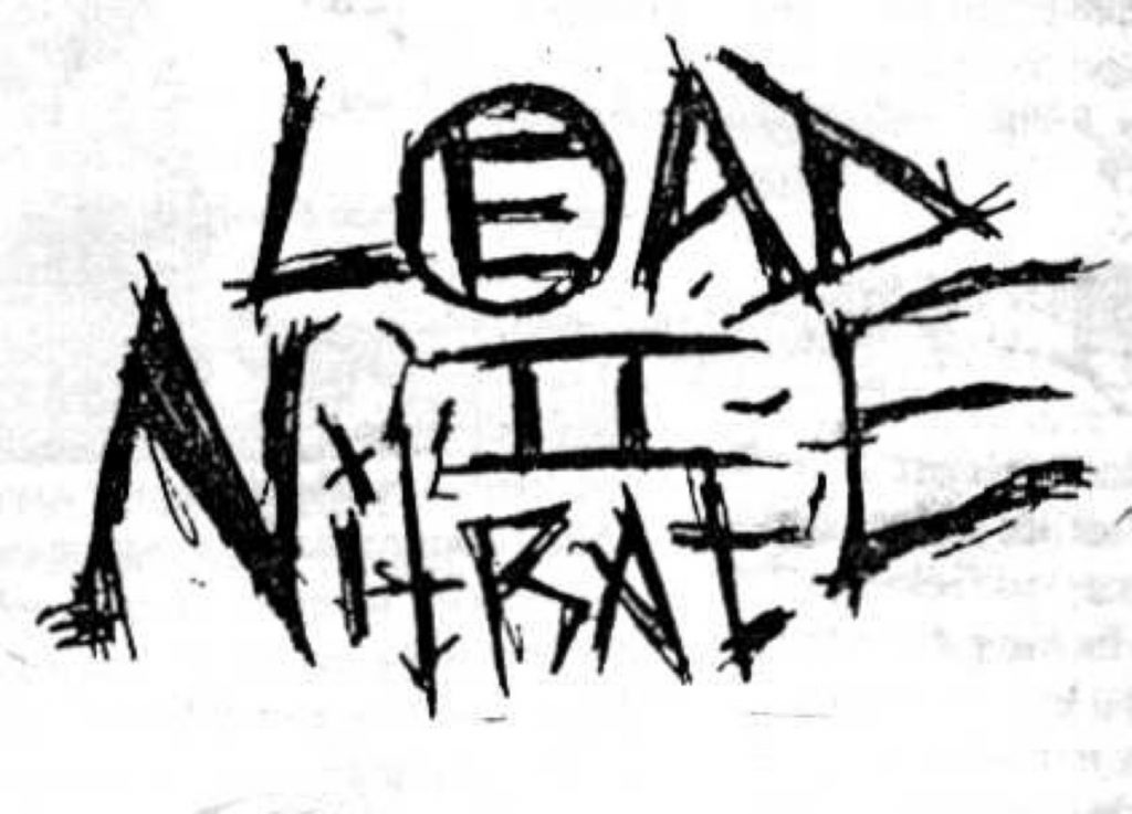 lead-nitrate