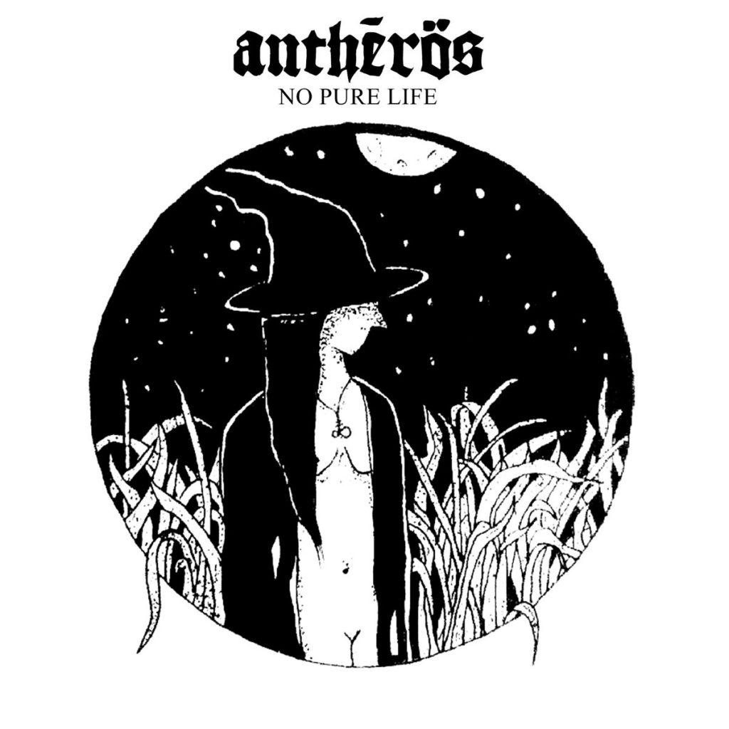 antheros