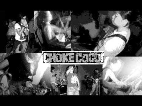 choke cocoi