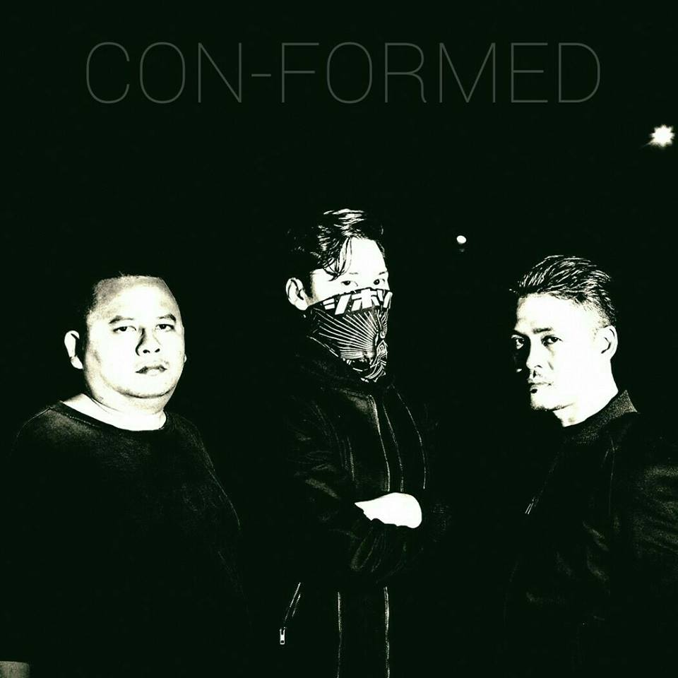 con-formed