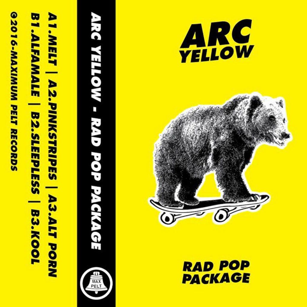 arc-yellow