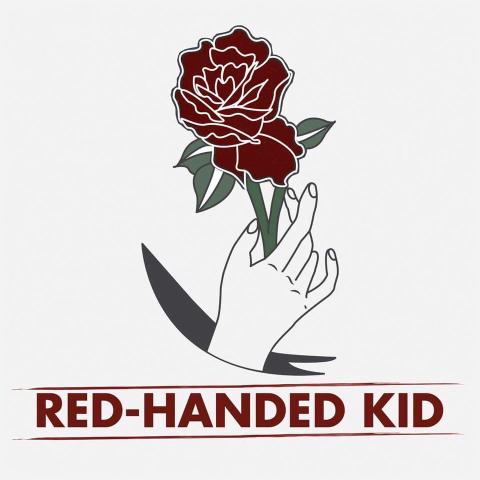 red-handed-kid