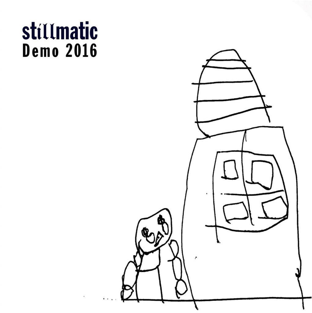 stillmatic