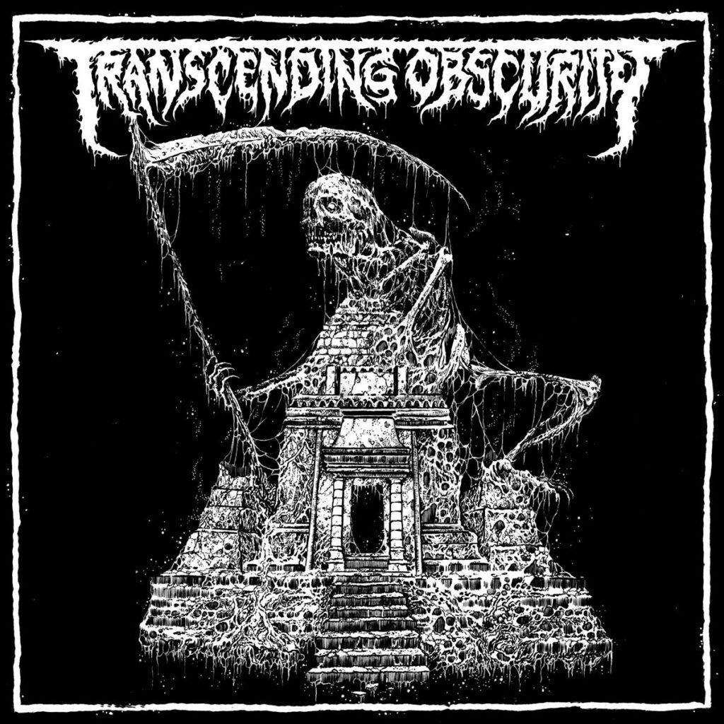 Transcending Obscurity