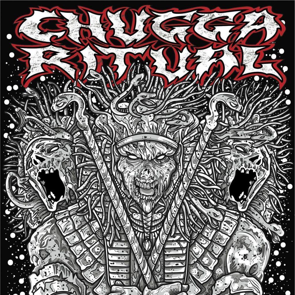 chugga ritual