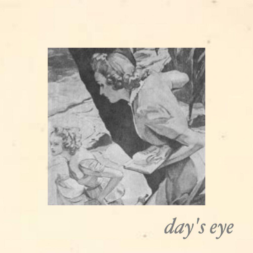 days-eye