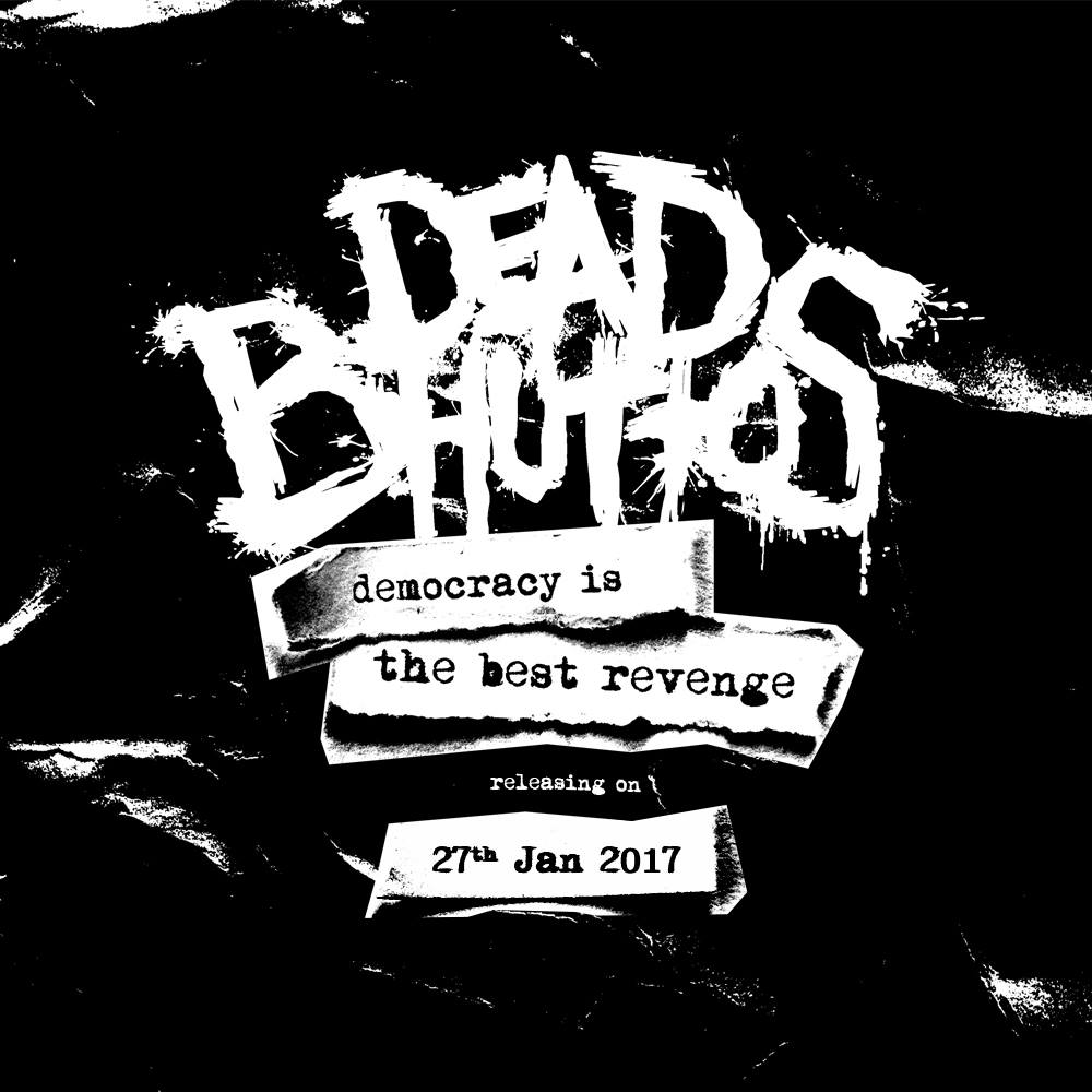 dead bhuttos