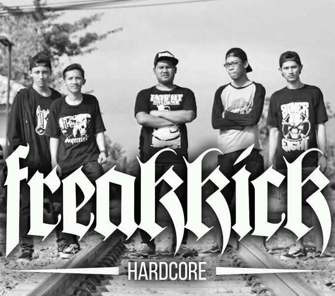 freakkick