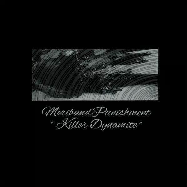 moribund-punishment