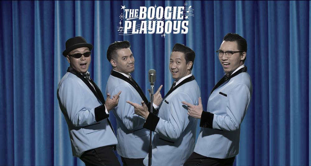 the-boogie-playboys