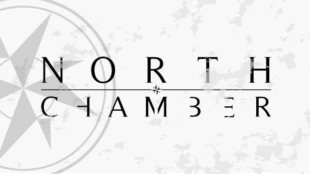 north chamber