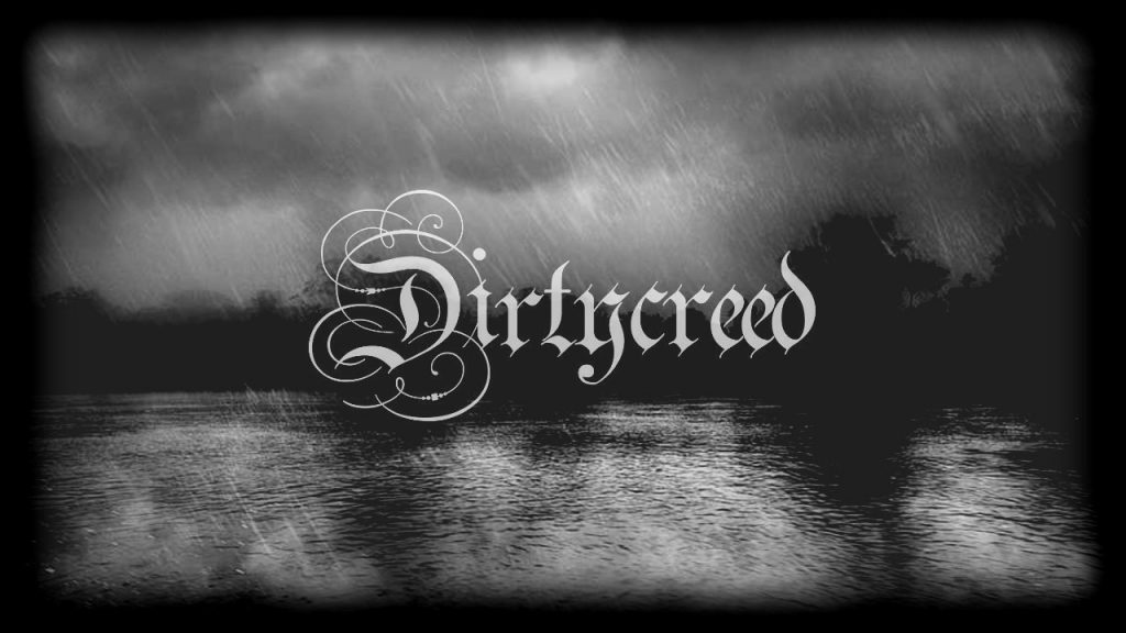 dirty creed