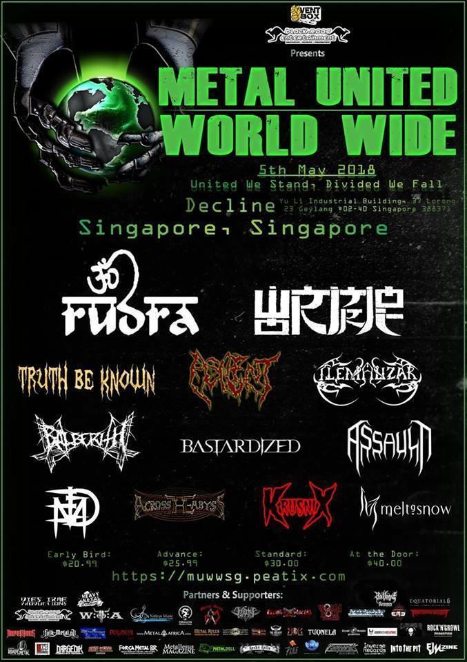 metal world united