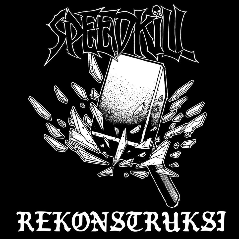 speedkill