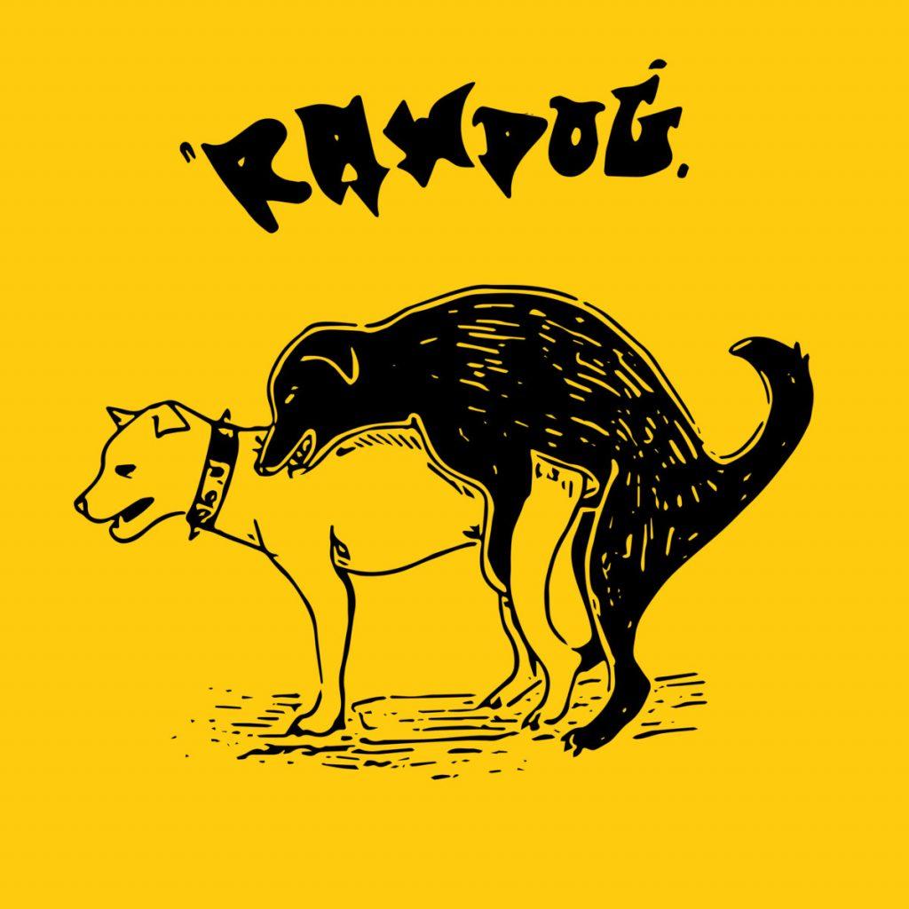 rawdog