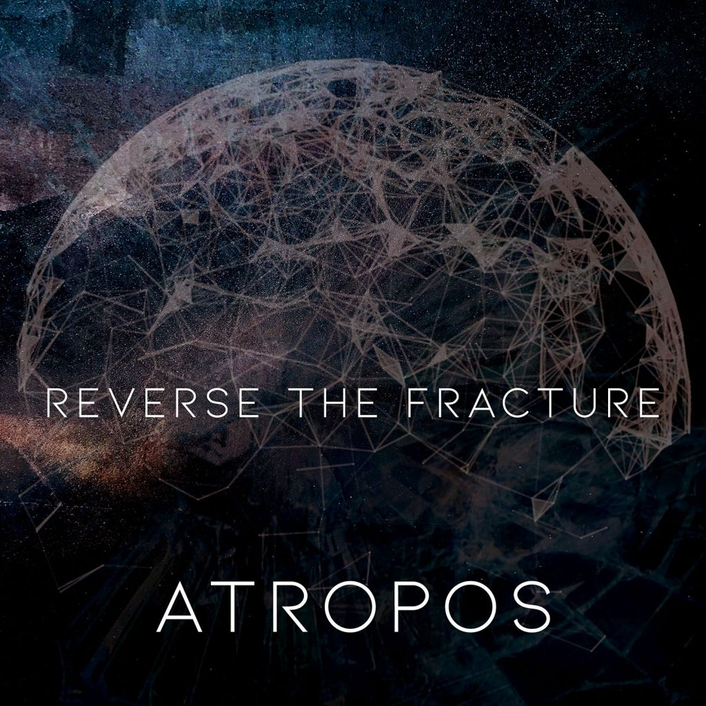 reverse the fracture