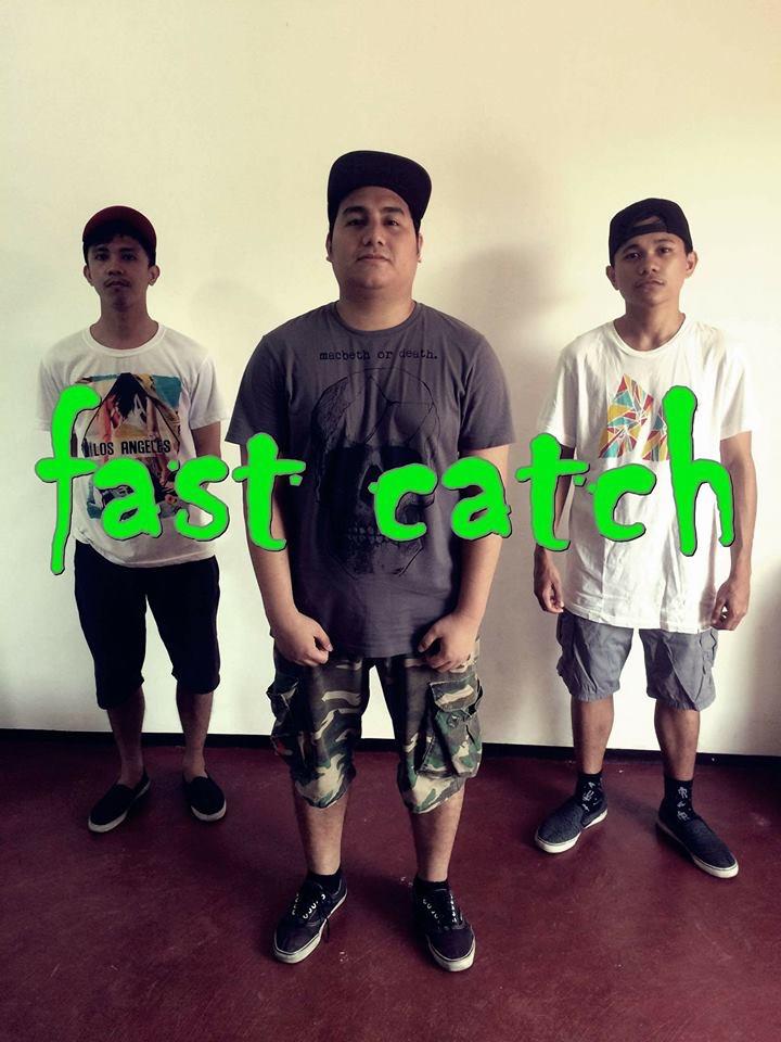 fast catch