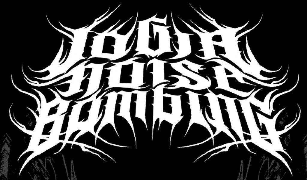Jogja Noise Bombing