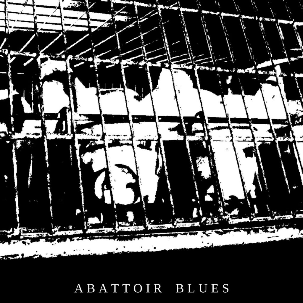 abattoir blues