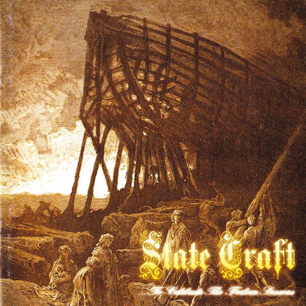 state craft