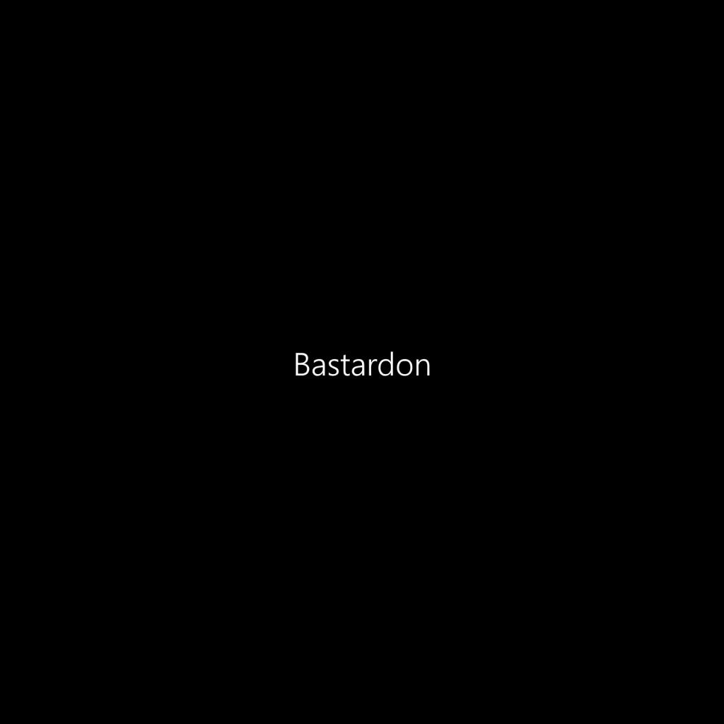 BASTARDON